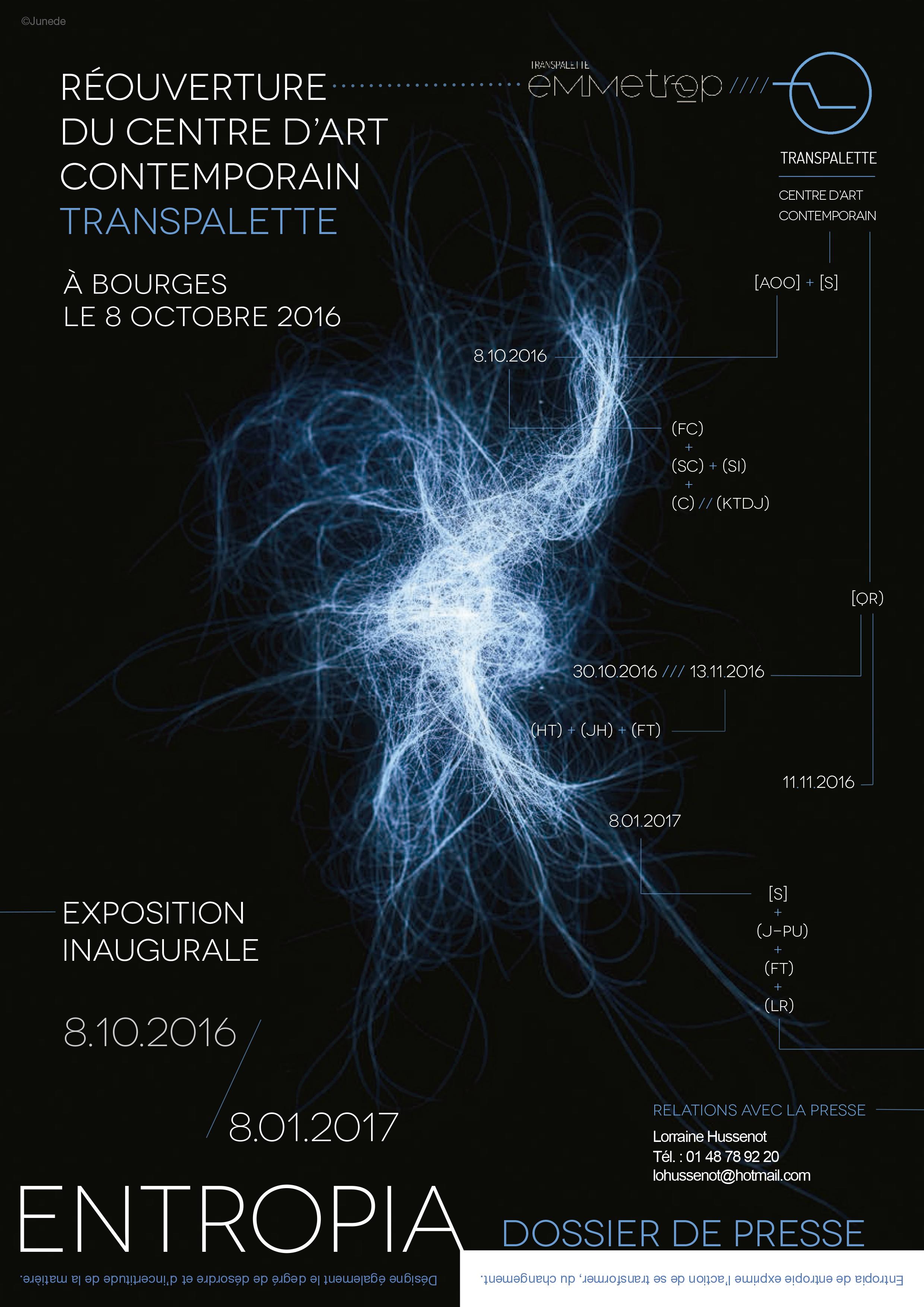 cartel-expo-entropia
