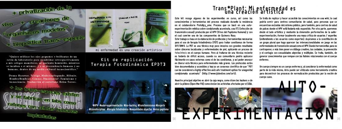 1100px-Fanzine1A_web