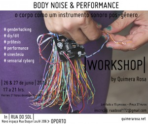 flyer workshop- Oporto-72dpii-